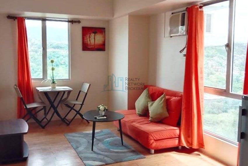 1-bedroom-avida-tower-cebu-for-sale-sala