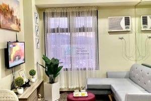 1-bedroom-azalea-place-for-sale-famliy-area-profile