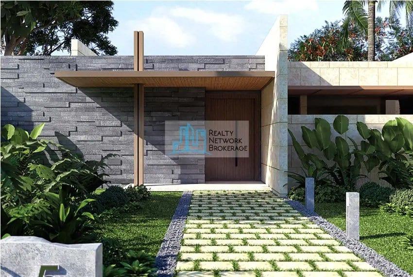 2-bedroom-deluxe-in-aruga-mactan-entrance