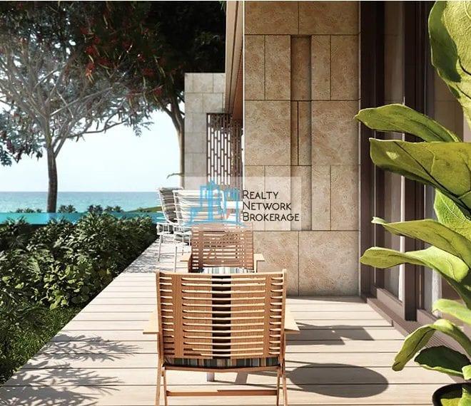 2-bedroom-deluxe-in-aruga-mactan-lobby-profile