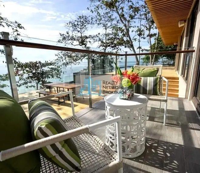2-bedroom-deluxe-in-aruga-mactan-seaview-profile