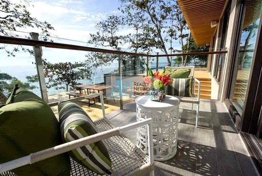 2-bedroom-deluxe-in-aruga-mactan-seaview
