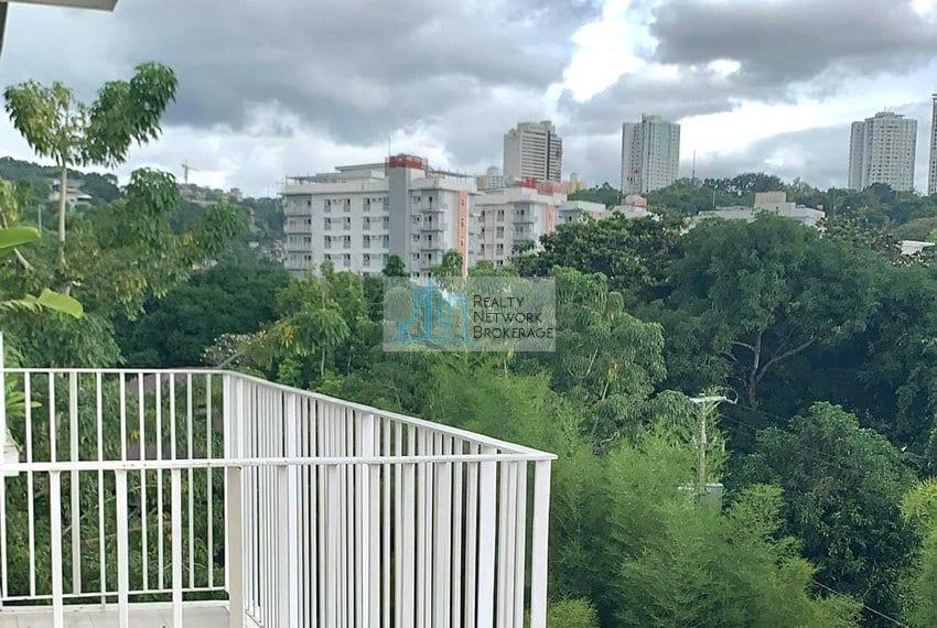 2-bedroom-rfo-for-sale-in-32-sanson-cebu-balcony
