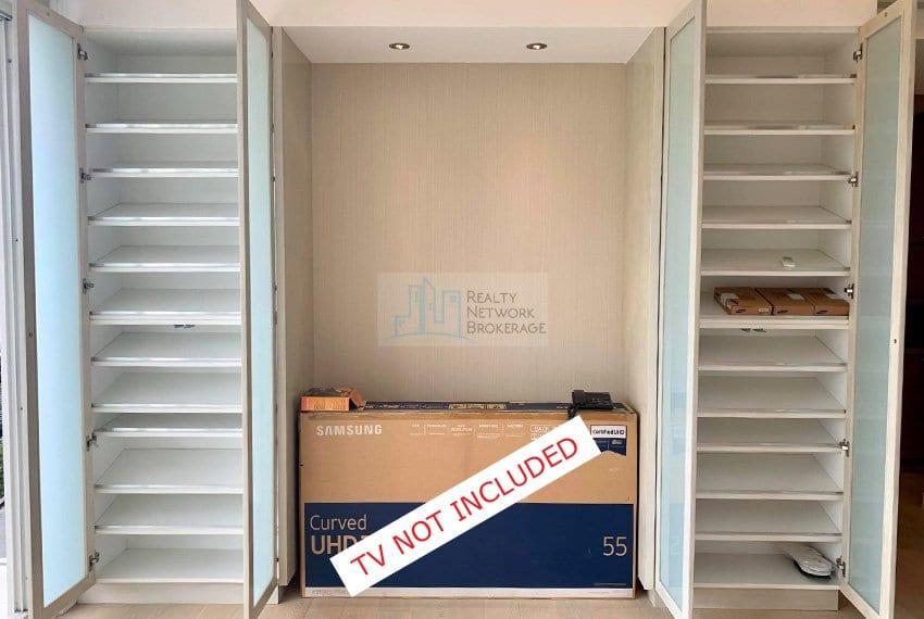 2-bedroom-rfo-for-sale-in-32-sanson-cebu-cabinet