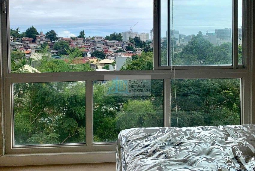 2-bedroom-rfo-for-sale-in-32-sanson-cebu-cityview