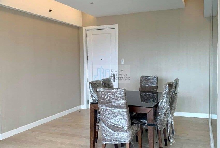 2-bedroom-rfo-for-sale-in-32-sanson-cebu-dining-area