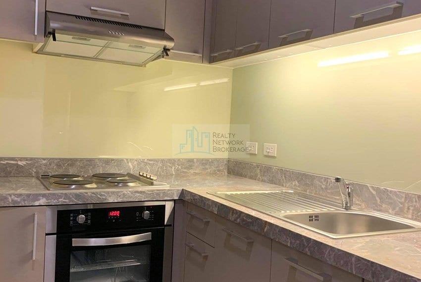 2-bedroom-rfo-for-sale-in-32-sanson-cebu-kitchen