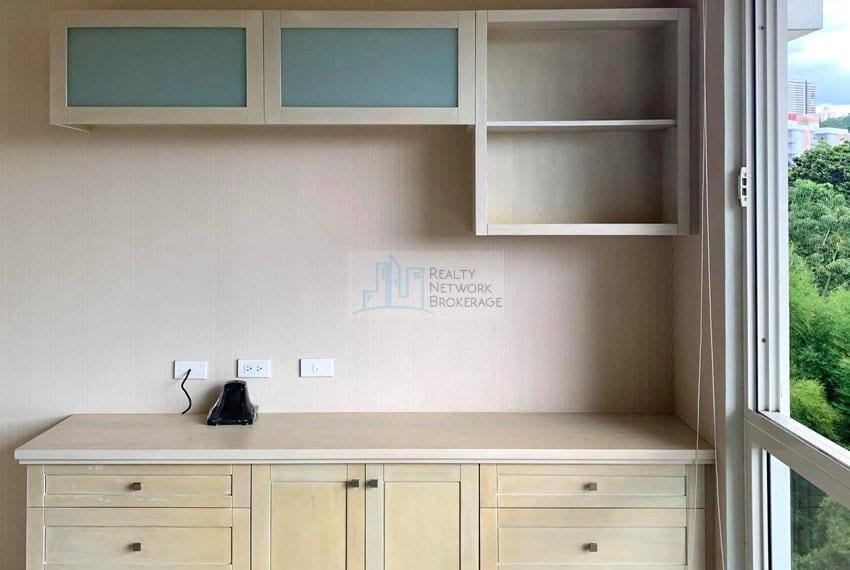 2-bedroom-rfo-for-sale-in-32-sanson-cebu-room-angle-view