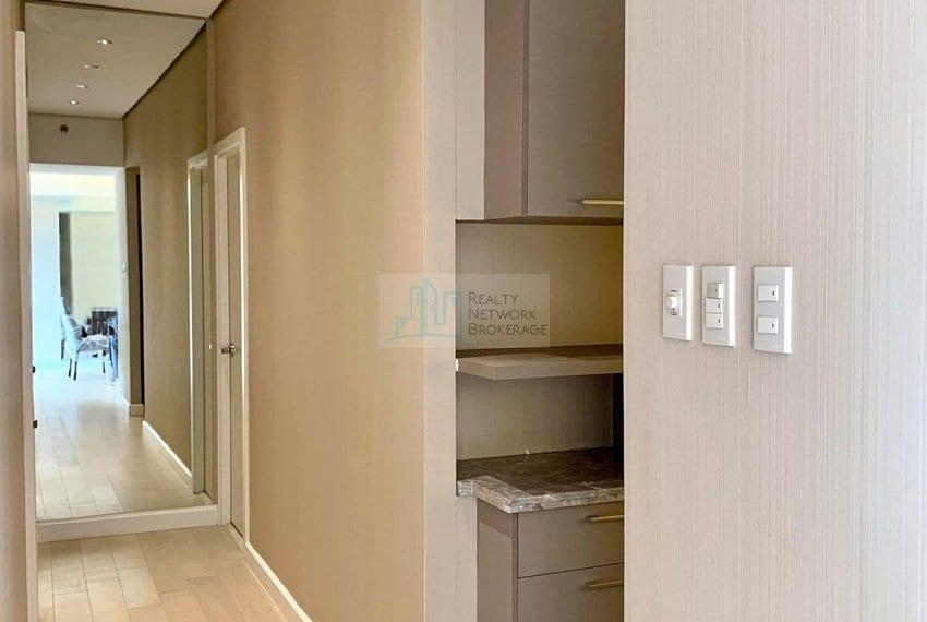 2-bedroom-rfo-for-sale-in-32-sanson-cebu-room-angle