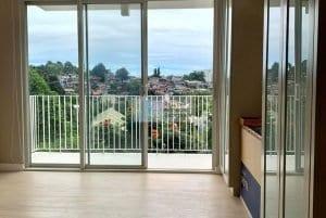 2-bedroom-rfo-for-sale-in-32-sanson-cebu-room-outside-balcony-profile