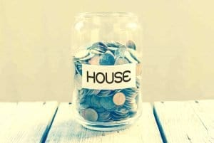 7-mistakes-to-avoid-when-buying-your-first-home-money-5