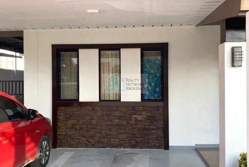 astele-homes-for-sale-in-mactan-GARAGE
