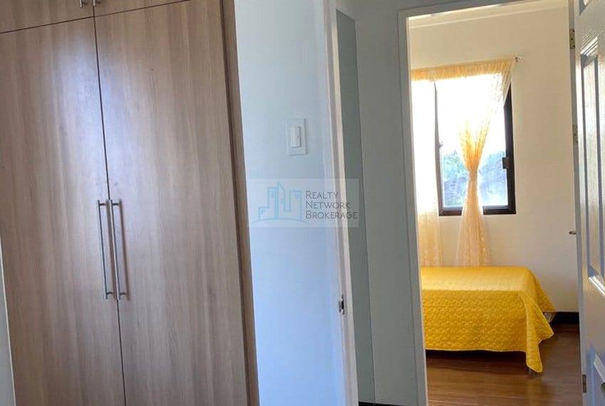 astele-homes-for-sale-in-mactan-bedroom-2