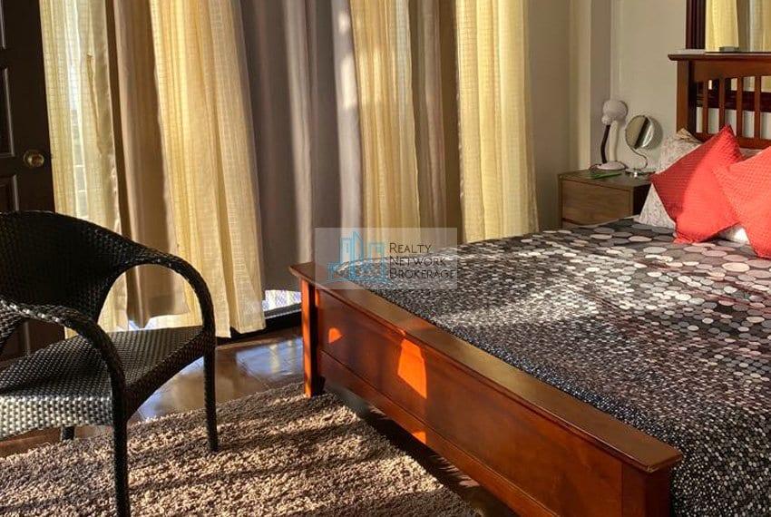 astele-homes-for-sale-in-mactan-bedroom-3