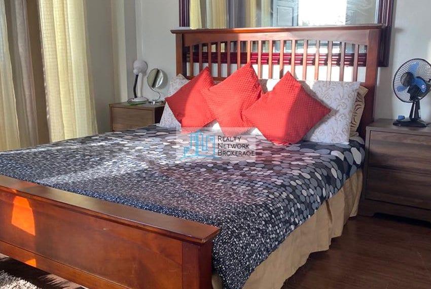 astele-homes-for-sale-in-mactan-bedroom-4