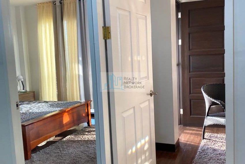 astele-homes-for-sale-in-mactan-bedrooms-area