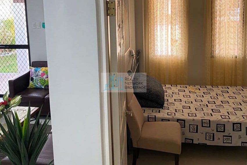 astele-homes-for-sale-in-mactan-bedside