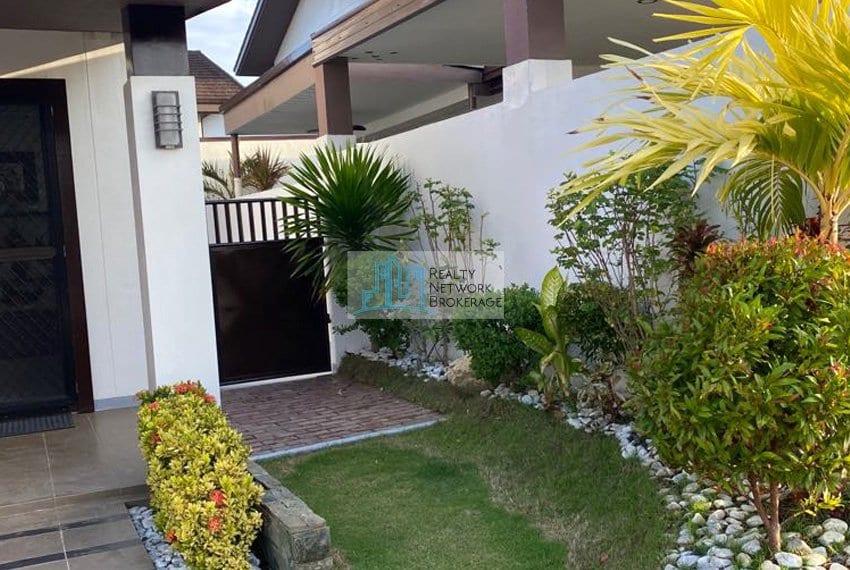 astele-homes-for-sale-in-mactan-garden