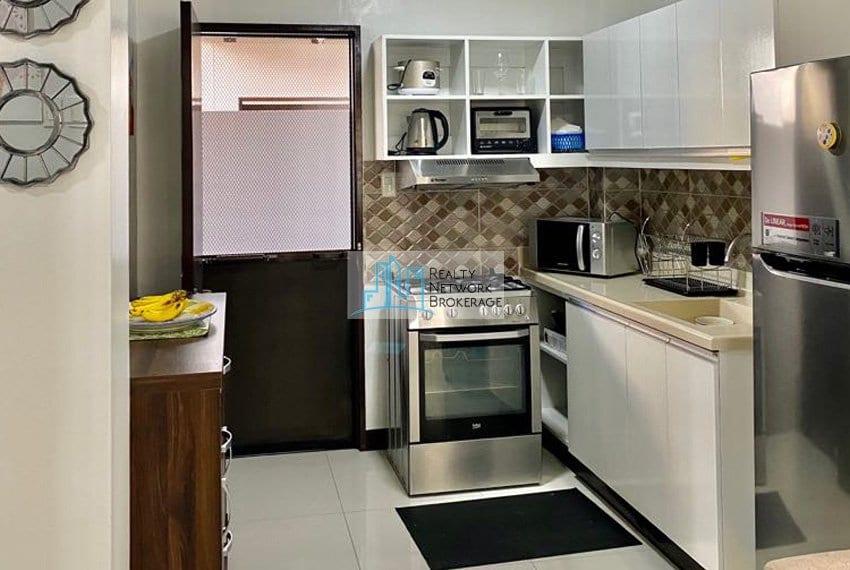 astele-homes-for-sale-in-mactan-kitchen