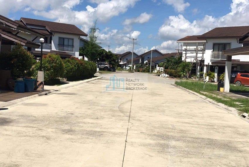 astele-homes-for-sale-in-mactan-road