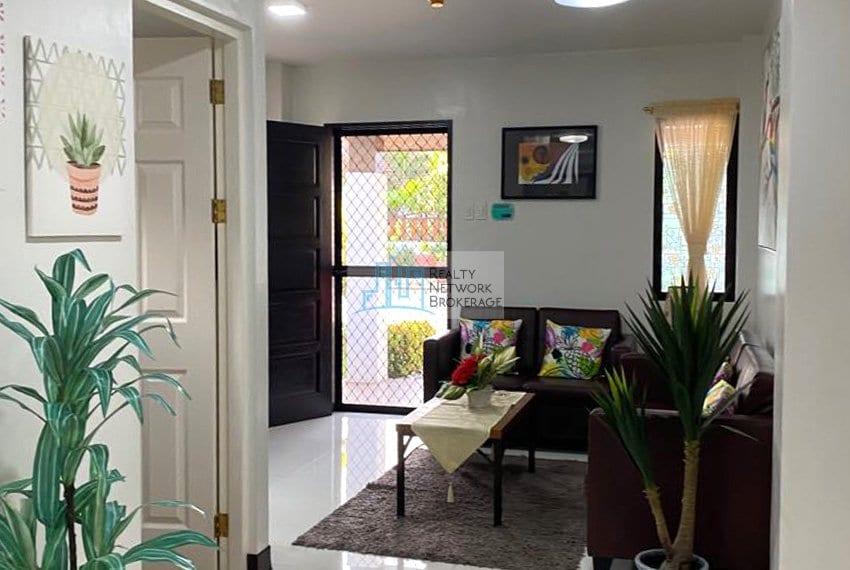 astele-homes-for-sale-in-mactan-sala-area
