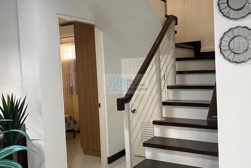 astele-homes-for-sale-in-mactan-stairway