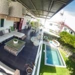high-end-sto-nino-village-property-for-sale-balcony-view-profile