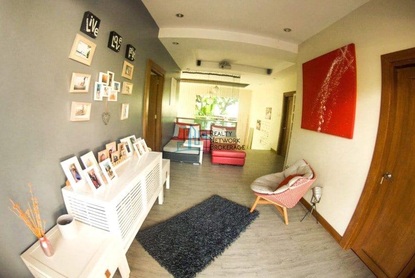 high-end-sto-nino-village-property-for-sale-sala