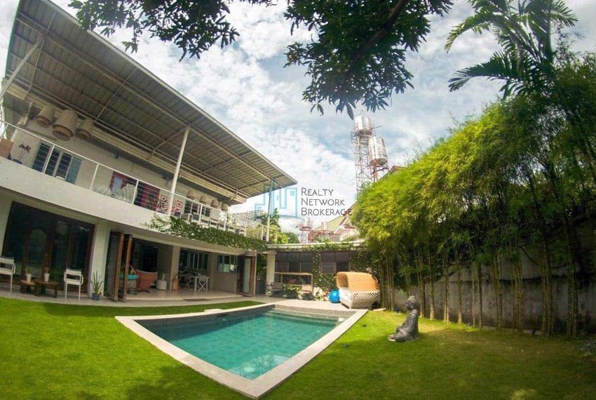 high-end-sto-nino-village-property-for-sale-swimmingpool