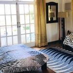 house-for-sale-in-sunny-hills-masters-bedroom-profile