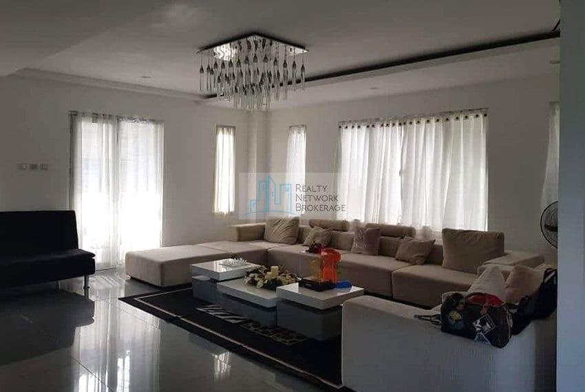 maria-luisa-subdivision-house-for-sale-sala-set