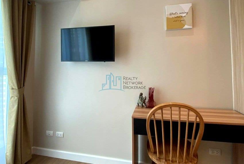 solinea-tower-3-studio-unit-for-sale-bedroom-side