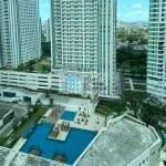 solinea-tower-3-studio-unit-for-sale-city-view-profile