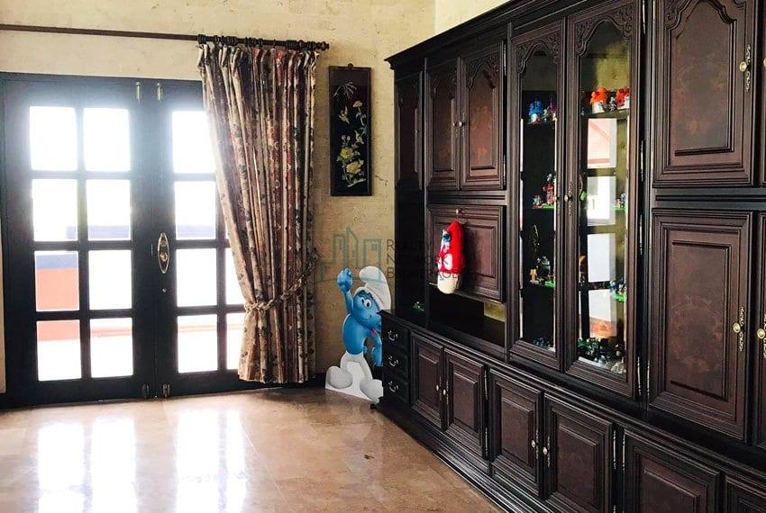 sunny-hills-house-for-sale-inside-caben