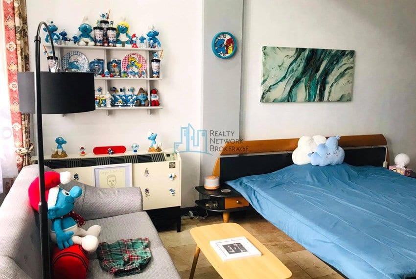sunny-hills-house-for-sale-kids-bedroom