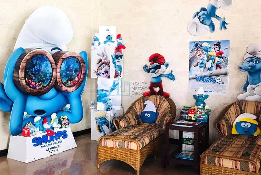 sunny-hills-house-for-sale-kidsroom