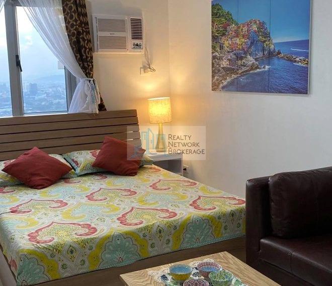 sunvida-tower-studio-unit-for-sale-kitchen-bedroom-profile
