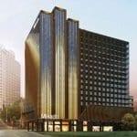 1-Nito-Tower-King-Properties-Cebu-City-1-1024x529-1-property