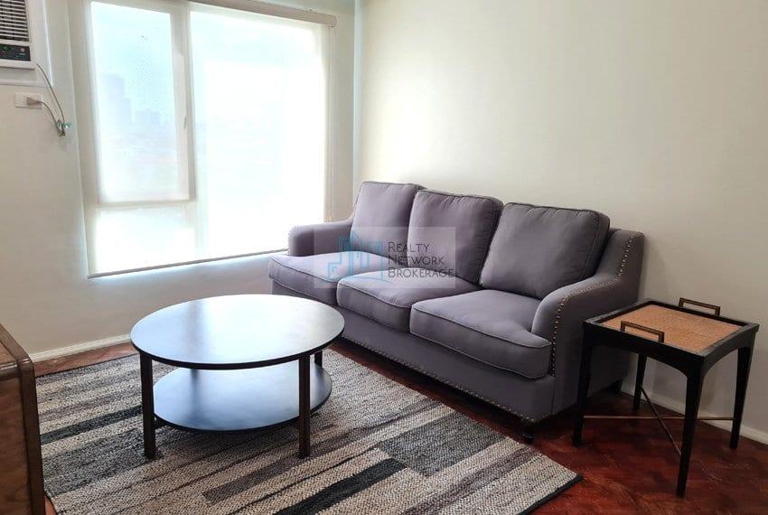 1-bedroom-in-park-tower-1-for-rent-sala