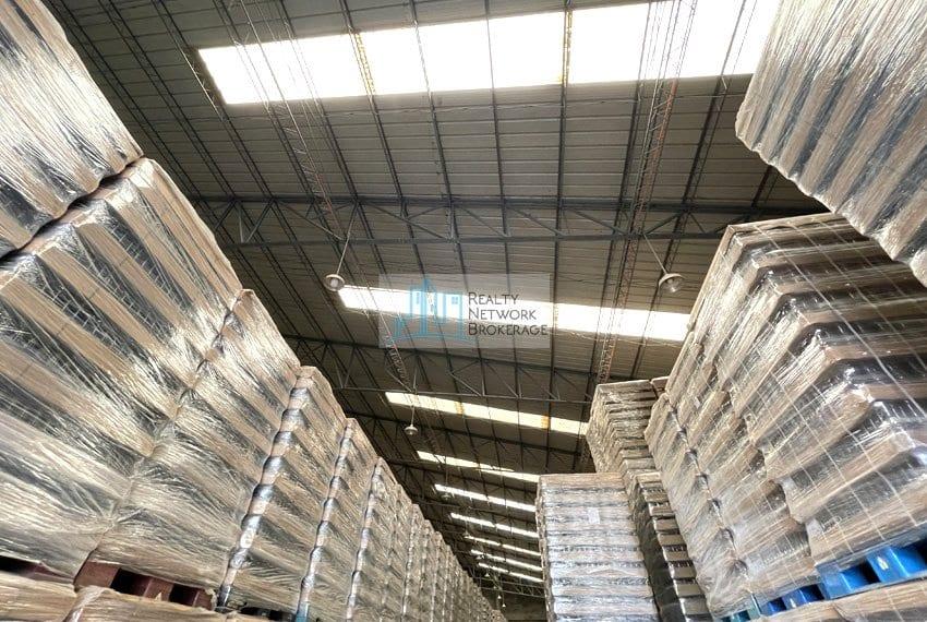 2449-sqm-warehouse-for-rent-in-tayud-consolacion-area-10