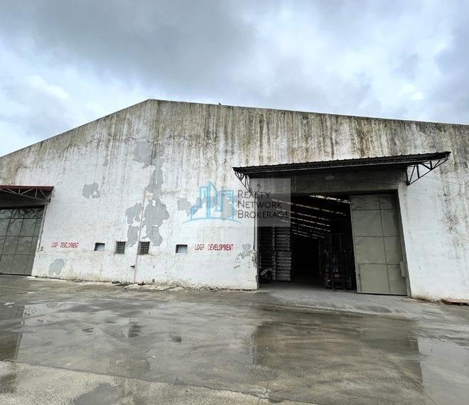 2449-sqm-warehouse-for-rent-in-tayud-consolacion-area-2-profile