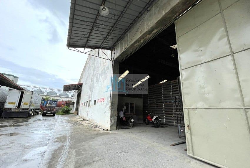 2449-sqm-warehouse-for-rent-in-tayud-consolacion-area-3