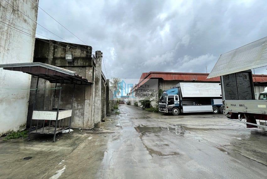 2449-sqm-warehouse-for-rent-in-tayud-consolacion-area-4