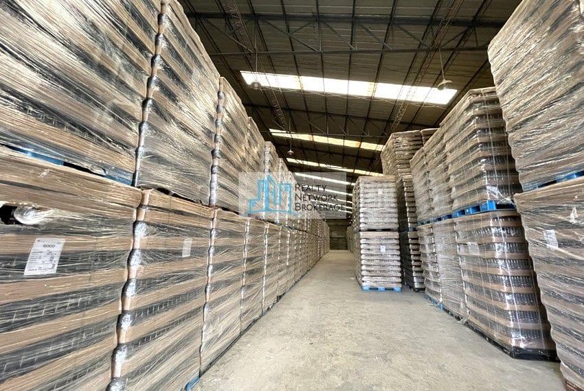 2449-sqm-warehouse-for-rent-in-tayud-consolacion-area-5
