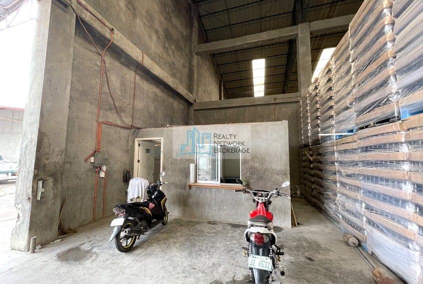 2449-sqm-warehouse-for-rent-in-tayud-consolacion-area-6