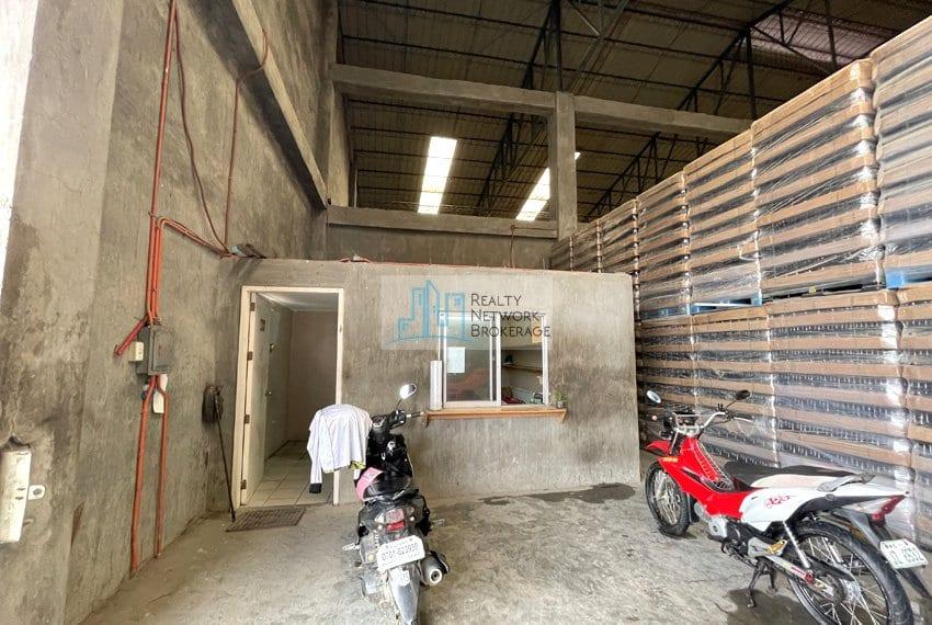 2449-sqm-warehouse-for-rent-in-tayud-consolacion-area-8