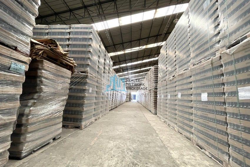 2449-sqm-warehouse-for-rent-in-tayud-consolacion-area-9