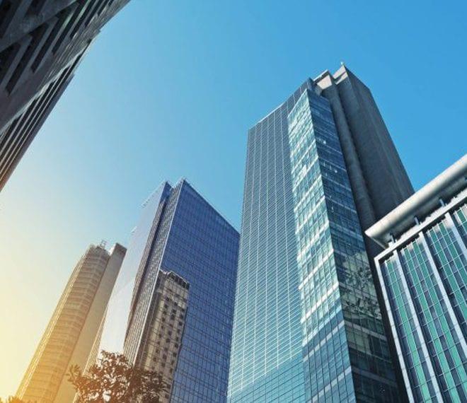 Condominium-for-sale-Makati-compressor-696x462-1-profile