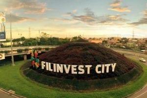 Filinvest-2021-696x467-1-profile