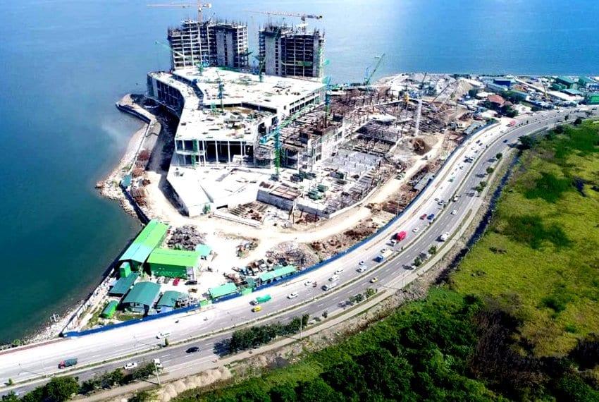 NUSTAR-Resort-Casino-SRP-2-1024x576-profile